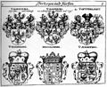 Siebmacher 1701-1705 C005.jpg