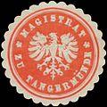 Siegelmarke Magistrat zu Tangermünde W0345256.jpg