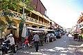Siem Reap Pub Street.jpg