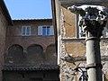 Siena-lupa.jpg