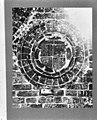 Siernissen met verglaasde reliëftegels - Aduard - 20004711 - RCE.jpg