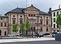 Sigmaringen Prinzenbau BW 2015-04-28 16-21-19.jpg