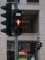 Signal Kommt (7213590018).jpg