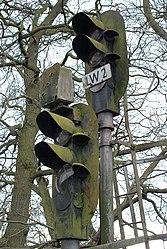 Signal heads (104848490).jpg