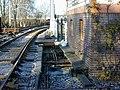 Signalbox workings, Didcot Railway Centre - geograph.org.uk - 658545.jpg