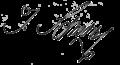 Signatur Julius Schnorr von Carolsfeld.PNG