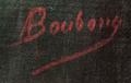 Signatur von Antonie Boubong.png