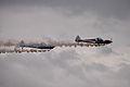 Silence Twister Aerobatic Display Duo (G-SWIP) (5773407213).jpg