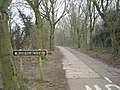 Silkin Way to Coalport - geograph.org.uk - 698304.jpg
