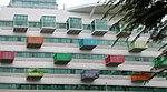 Singapore Buildings 3 (32151037415).jpg
