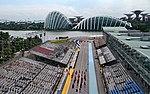 Singapore F1 Track (32032692091).jpg