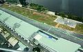 Singapore GP start grid (3365952743).jpg