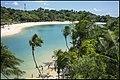 Singapore Sentosa Beach-01 (23430935933).jpg