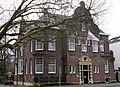 Singel.268.Dordrecht.jpg