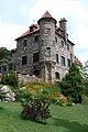 Singer Castle 3.jpg