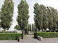 Sint-Joris - Oud Sint-Joris 1.jpg