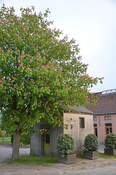 Sint-Jozefkapel
