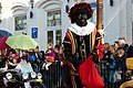 Sinterklaas 2018 Breda P1320809.jpg