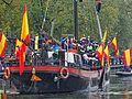 Sinterklaas boot.jpg