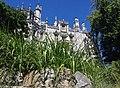 Sintra, Portugal - panoramio (51).jpg