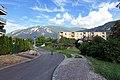 Sion - walk and cycleway.jpg