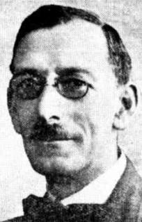 Charles Nathan Australian businessman, politician, and philanthropist