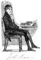 Sir John Soane - AUTHOR OF DESIGNS OF BUILDINGS.png