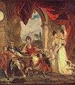 Sir Joshua Reynolds 011.jpg