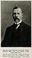Sir William Watson Cheyne. Photograph by Bassano Ltd. Wellcome V0027316.jpg