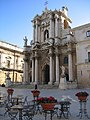 Siracusa-Duomo01.JPG