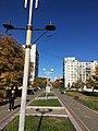 Sirenevyi bulvar Troitsk 2545 (44985423114).jpg