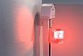 Sistema di sollevamento in quota di apparecchiature - particolare 2.jpg