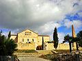 Sitges - La Pleta 2.jpg
