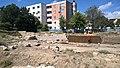 Situl Arheologic Callatis CT-I-s-A-02696 (2).jpg