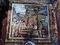 Sivayoginathar temple (17).jpg