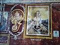 Sivayoginathar temple (22).jpg