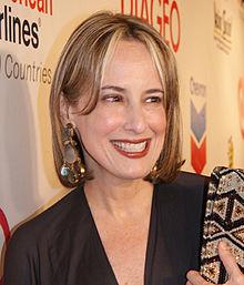 Silvia Tcherassi - Wikipedia