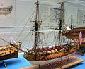Sixth rate ship model 2.jpg