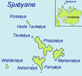Sjuøyane.png