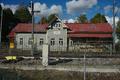 Sjundeå järnvägsstation -2015 -1.png