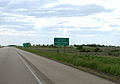SkHwy2-SkHwy11-Intersection.jpg