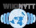 SkanWikiNytt-logo.png