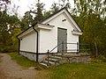 Skantzen Kapellet 2.JPG