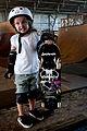 Skater's paradise 120822-F-ZB240-132.jpg