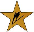 Skoczek bronze.PNG