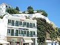 Skopelos, Greece - panoramio.jpg