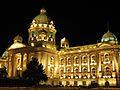 Skupština Srbije.jpg