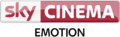 Sky Cinema Emotion DE Logo 2016.png