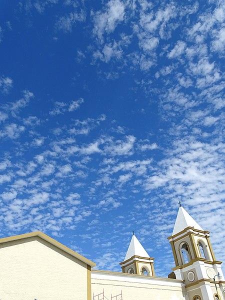 File:Sky Scene - San Jose del Cabo - Baja California Sur - Mexico - 03 (24112235406) (2).jpg