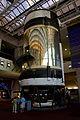 Skylab Orbital Workshop.jpg